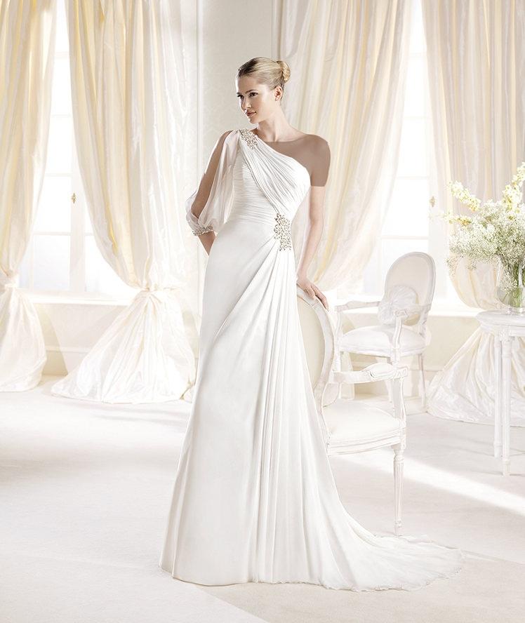 لباس عروس بیانسه
